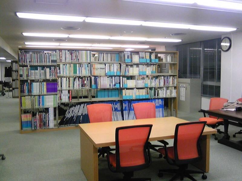 f:id:l-library:20120117133937j:image:w360