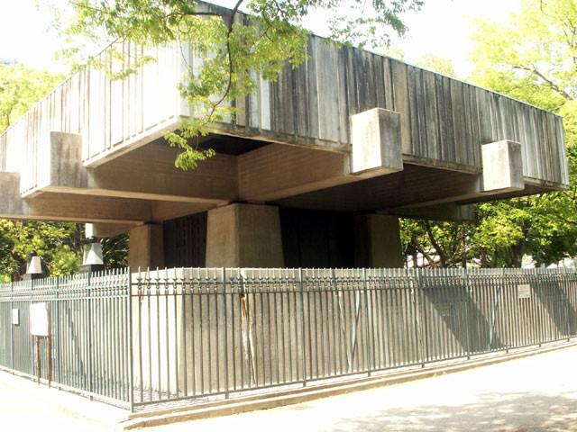 f:id:l-library:20120501125639j:image