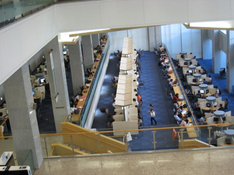 f:id:l-library:20120905162935j:image:w360