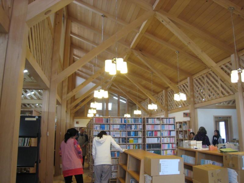 f:id:l-library:20130105130426j:image:w360