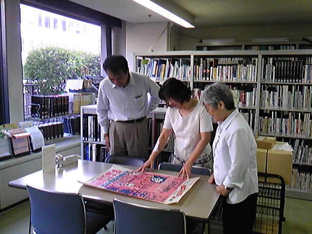 f:id:l-library:20130829101800j:image:w360