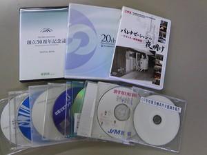 f:id:l-library:20171227210512p:plain