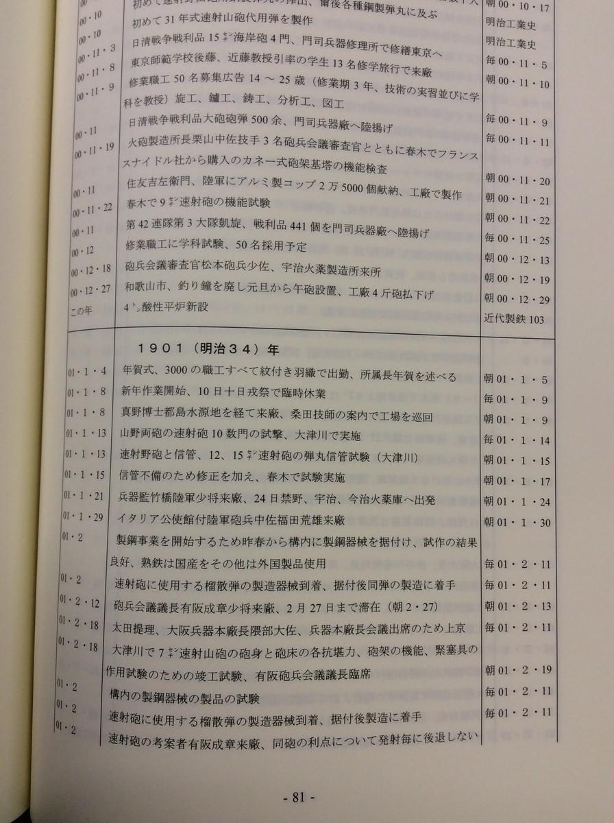 f:id:l-library:20200915173936j:plain