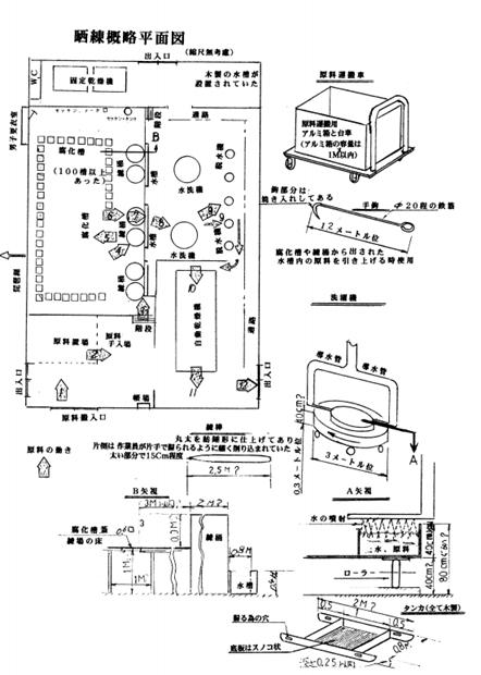 f:id:l-library:20210518113438p:plain