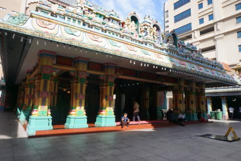 f:id:l-traveler-lovetabi:20170305130601j:plain