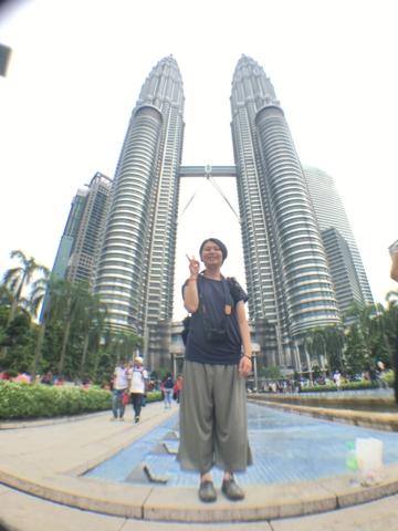 f:id:l-traveler-lovetabi:20170305152134j:plain