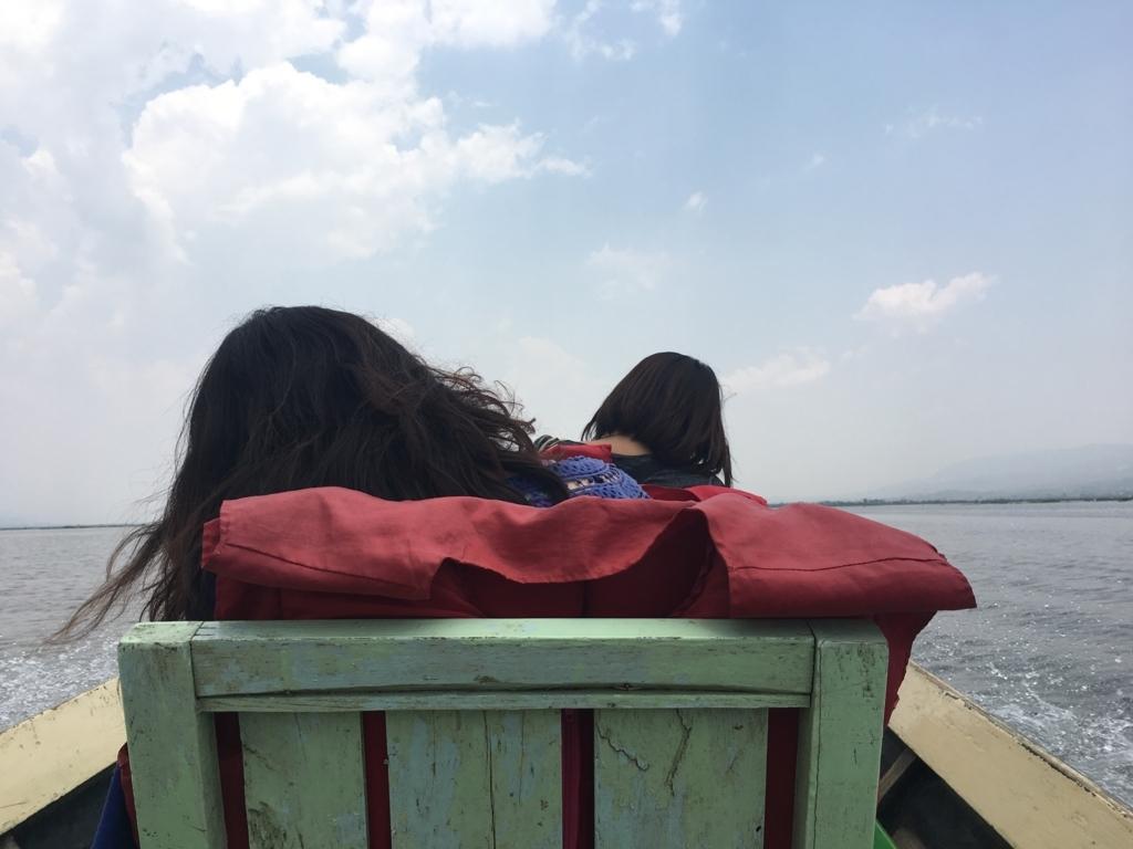 f:id:l-traveler-lovetabi:20171002050009j:plain