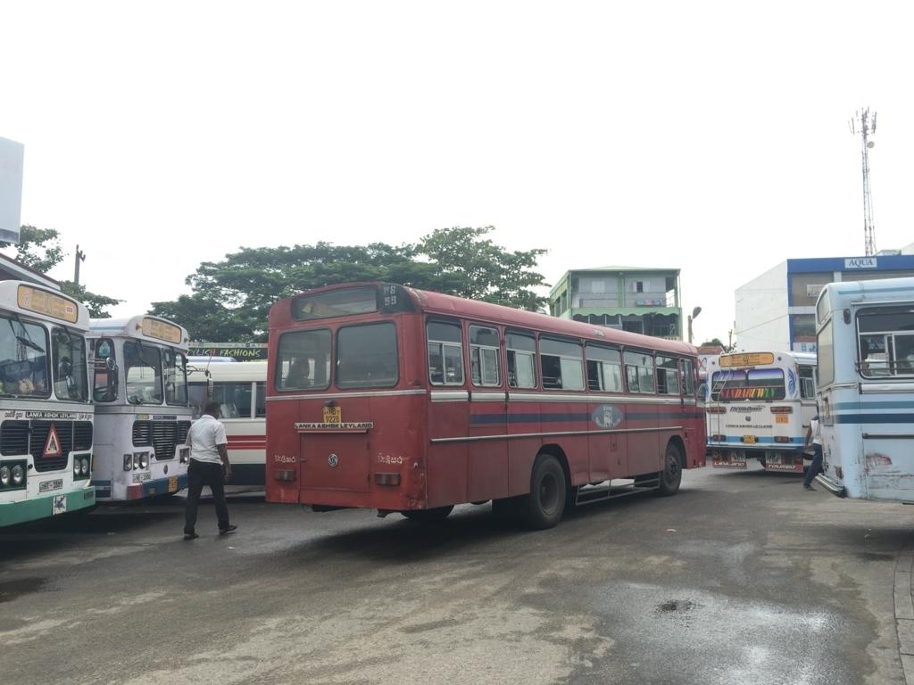 f:id:l-traveler-lovetabi:20171010040453j:plain
