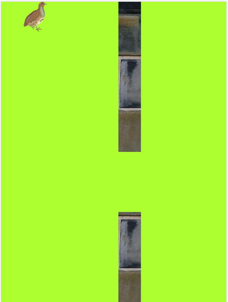 f:id:l08084:20180307203413p:plain