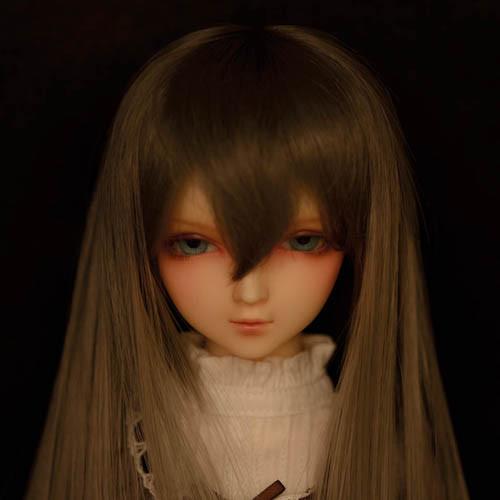f:id:l_912y:20150315225544j:plain
