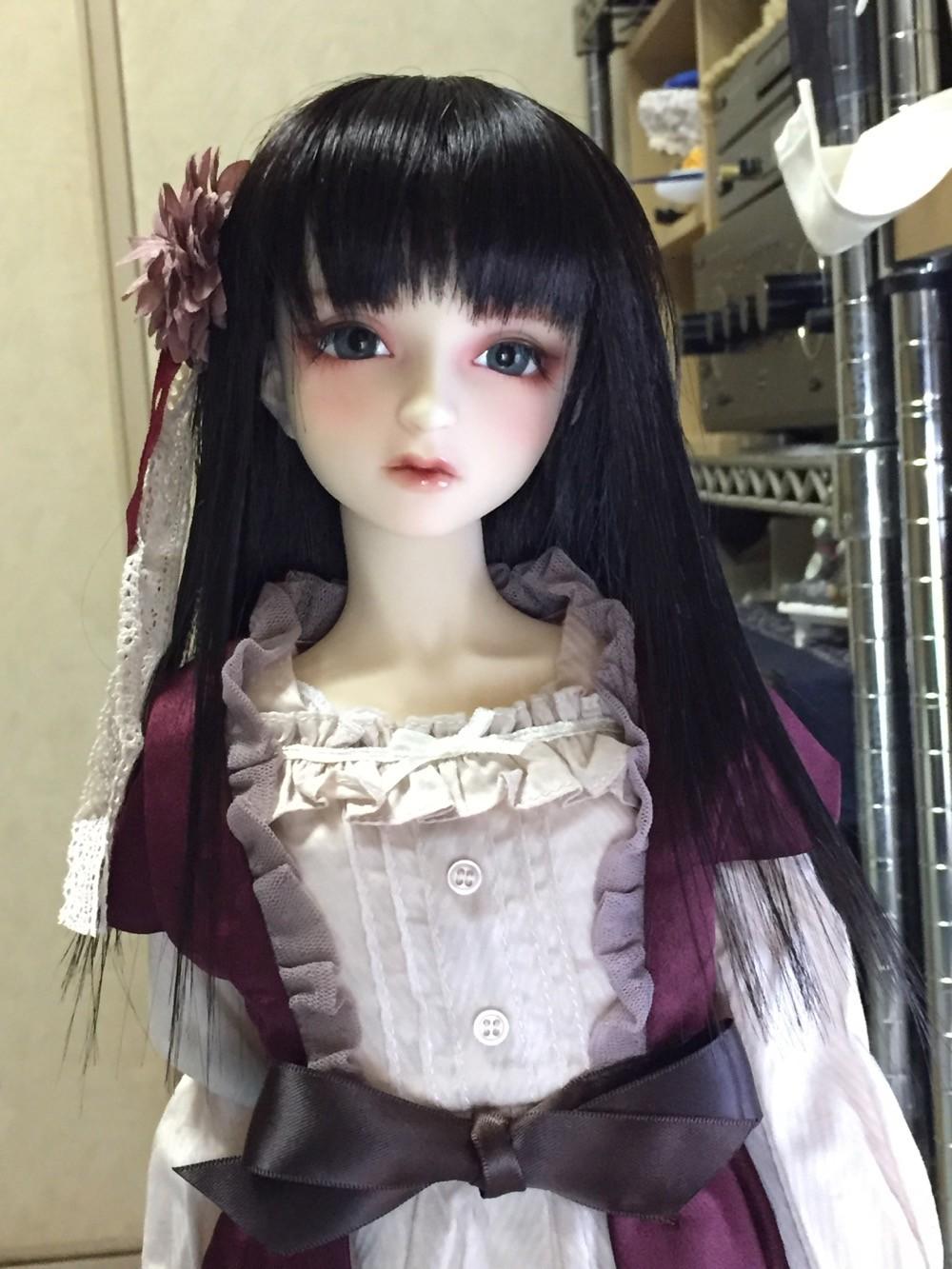 f:id:l_912y:20161201223759j:plain