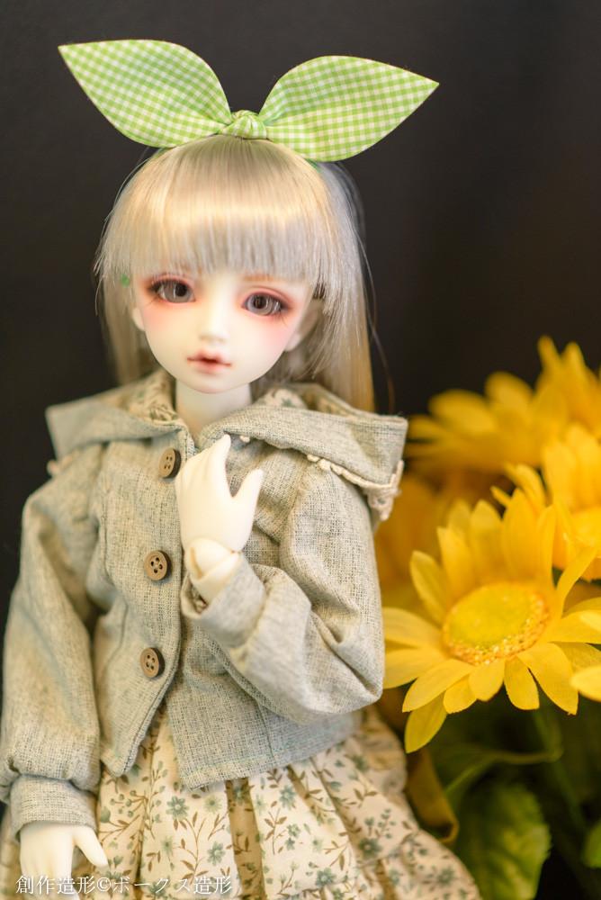 f:id:l_912y:20161222214229j:plain