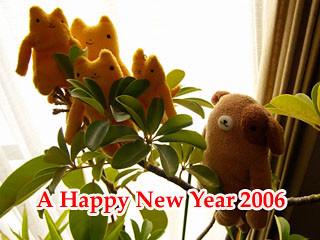 f:id:l_ange_dechu:20060101102003j:image