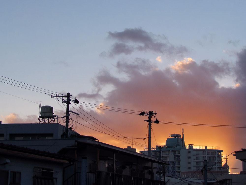 f:id:l_ange_dechu:20101205000126j:image