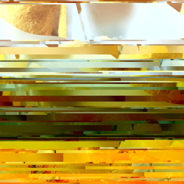 f:id:l_ange_dechu:20120503004534j:image