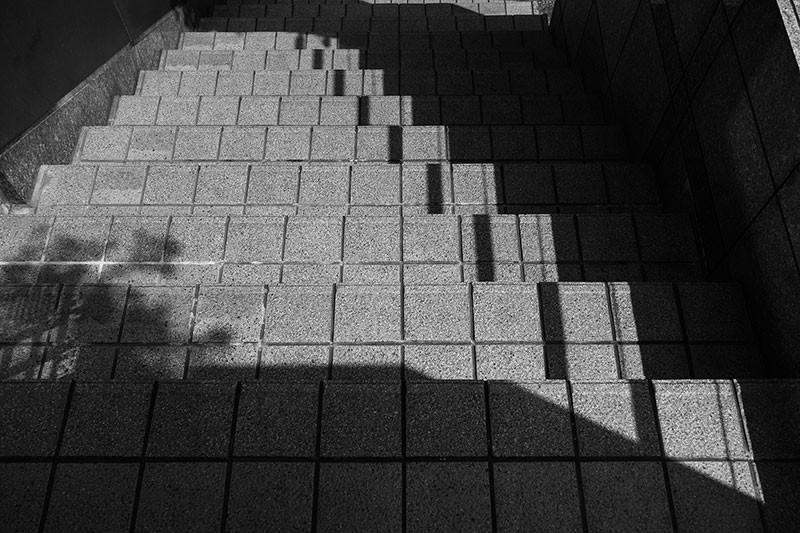 f:id:l_ange_dechu:20140808131234j:image