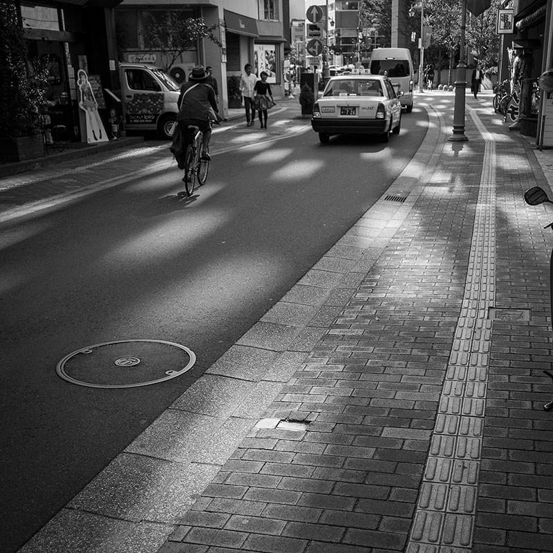 f:id:l_ange_dechu:20141011171521j:image