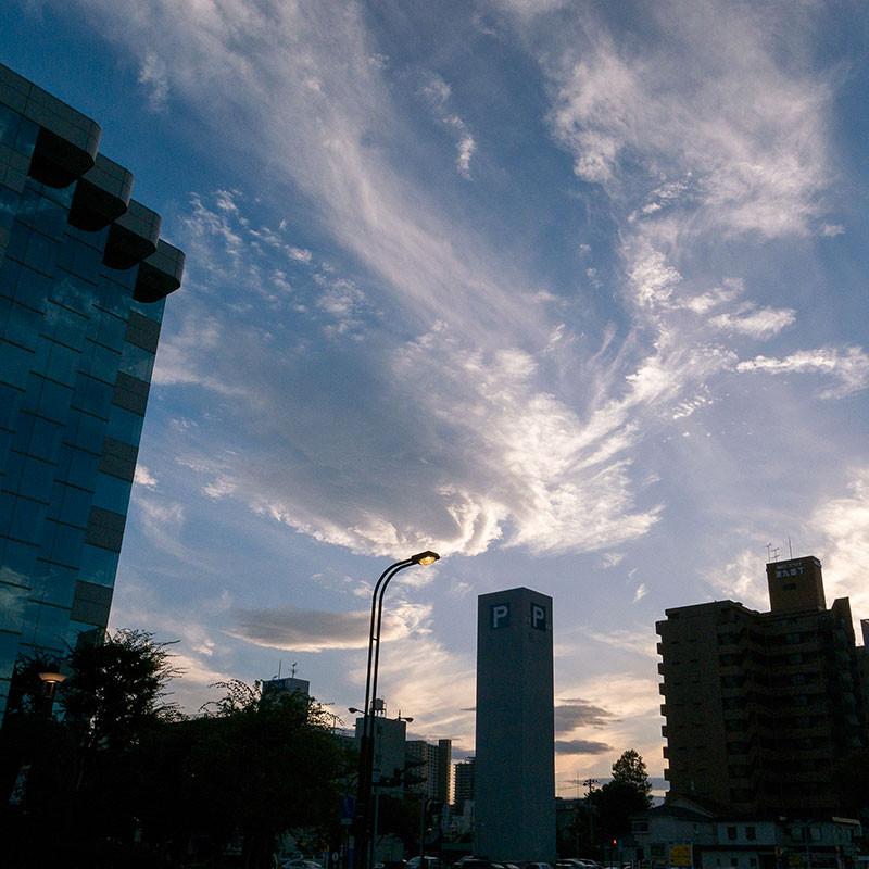 f:id:l_ange_dechu:20151001003530j:image