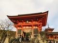 1812清水寺