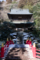 1902_日光鬼怒川旅行