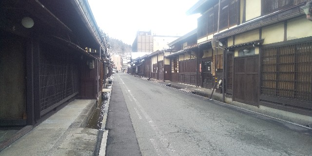 f:id:labotekichan:20210210210515j:image