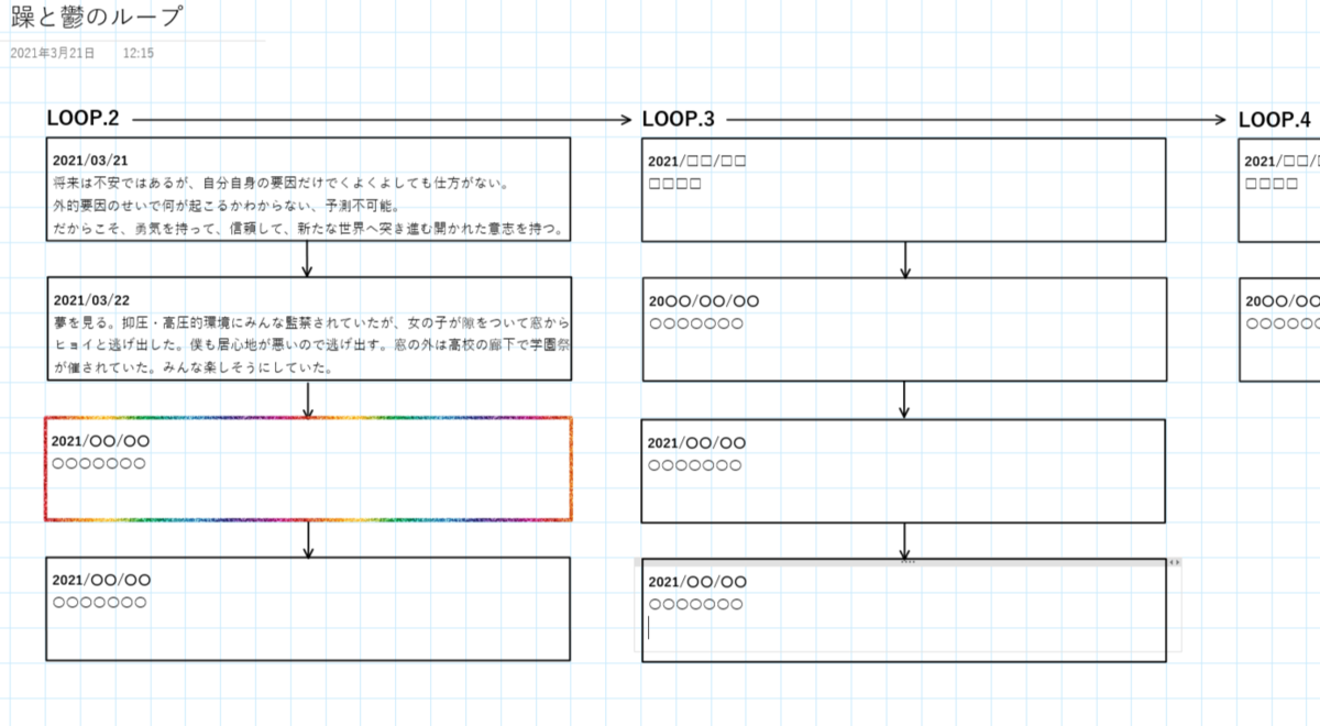 f:id:labotekichan:20210322155523p:plain