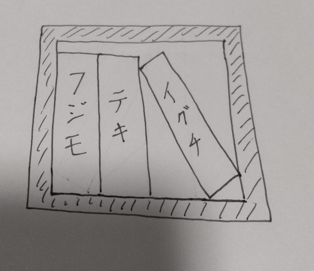 f:id:labotekichan:20210419204030j:image