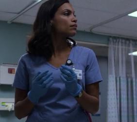 ジェシカ・ジョーンズ シーズン1 第13話(最終回) 「笑顔で」 どこより詳しいネタバレ・解説