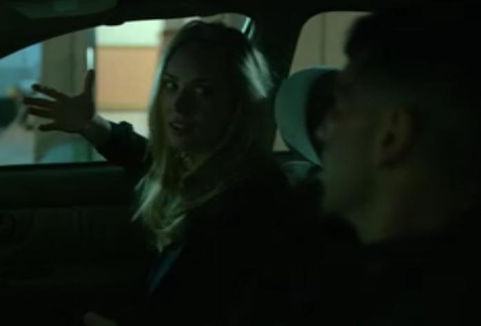 デアデビル シーズン2 第11話「38口径」 どこより詳しいネタバレ・感想