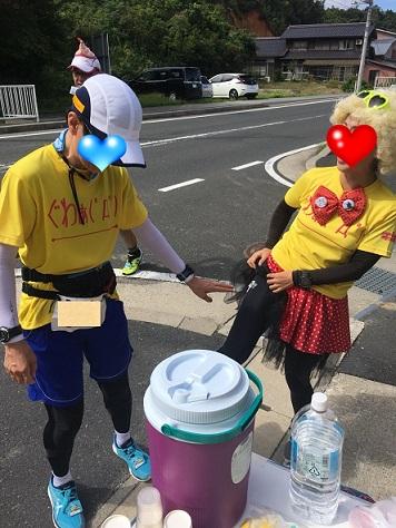 f:id:labuyoshi:20181006105920j:plain