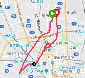 f:id:labuyoshi:20181014192259j:plain