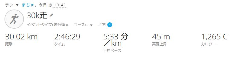 f:id:labuyoshi:20181014192530j:plain