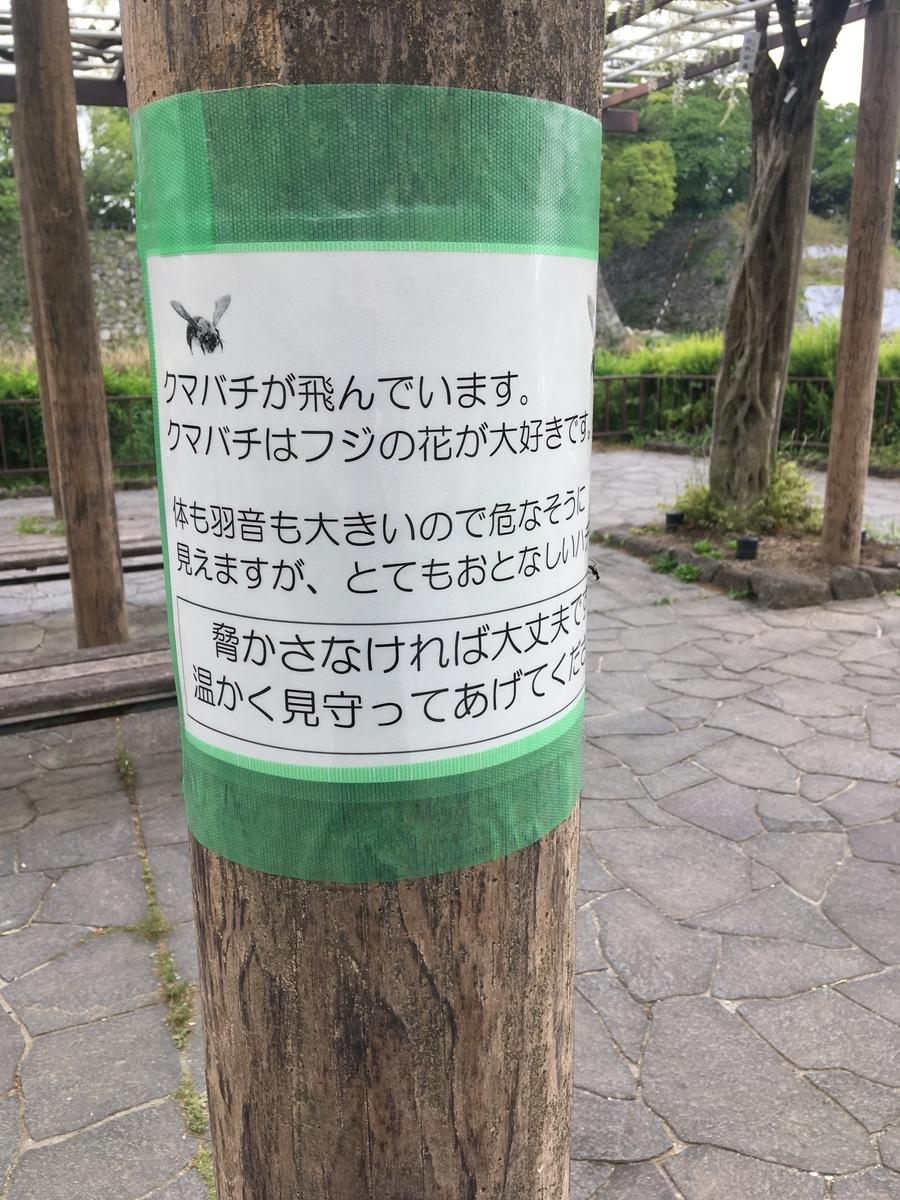 f:id:labuyoshi:20190503164913j:plain