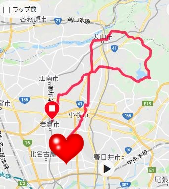 f:id:labuyoshi:20190512194233j:plain