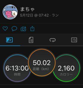 f:id:labuyoshi:20190512194502j:plain