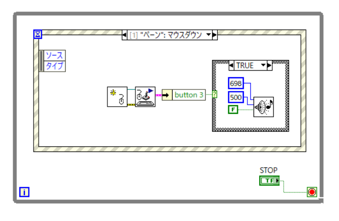 f:id:labviewtips:20181113232346p:plain