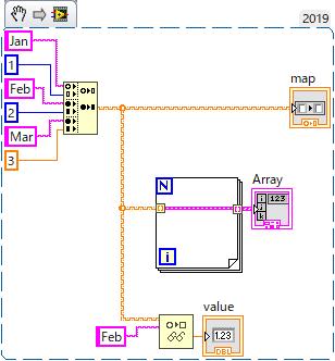 f:id:labviewtips:20190728235224p:plain