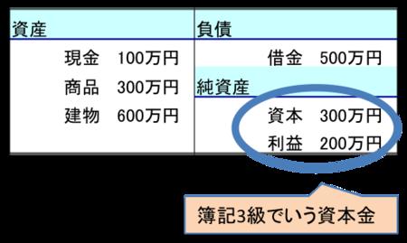 20130525223149