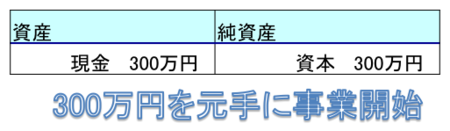 20130526004544