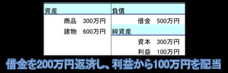 20130526011704