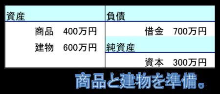 20130526011706