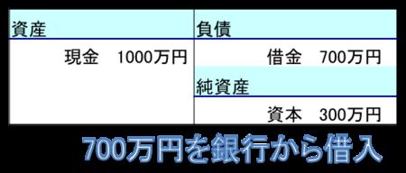 20130526011707