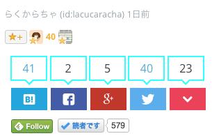 f:id:lacucaracha:20150801204030p:plain