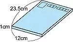 f:id:lacucaracha:20170125214454p:plain