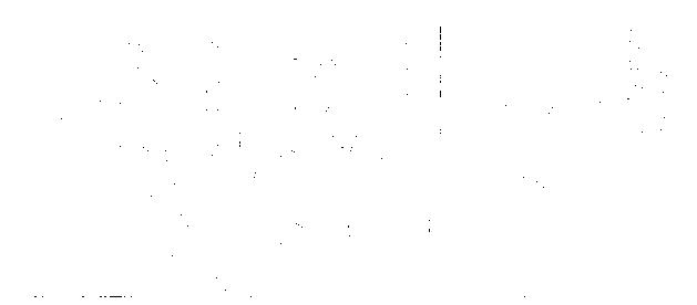 f:id:lacucaracha:20171003083129p:plain