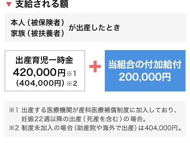 f:id:lacucaracha:20200605225149p:plain