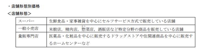 f:id:lacucaracha:20210117074717p:plain