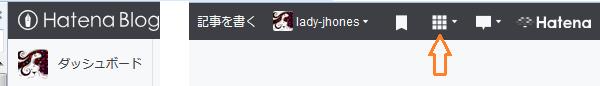f:id:lady-jhones:20160427233539p:plain