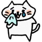 f:id:lady-jhones:20160528000118p:plain