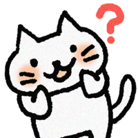 f:id:lady-jhones:20160528000208p:plain